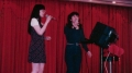 Singing Session with Yong Chun Clan